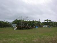 0816yagura