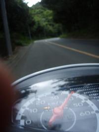 S0926meter