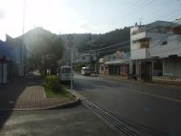 S1021machi2