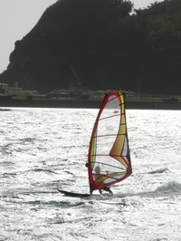 S1027wind