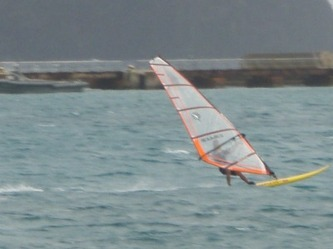 S1130wind
