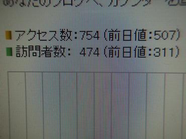 Sp6030181