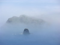 Foggy_misty_island