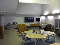 Jouhoucenter