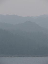 S0331yama